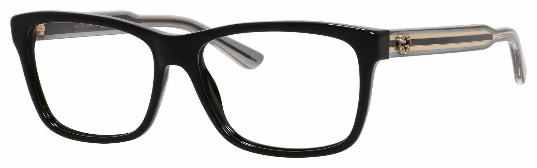 Gucci GG3765 Eyeglasses