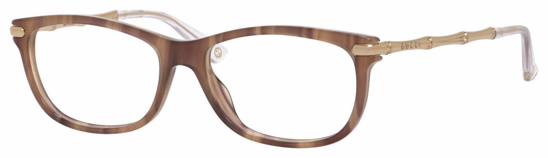 Gucci GG3779 Eyeglasses