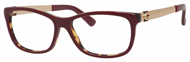 Gucci GG3785 Eyeglasses