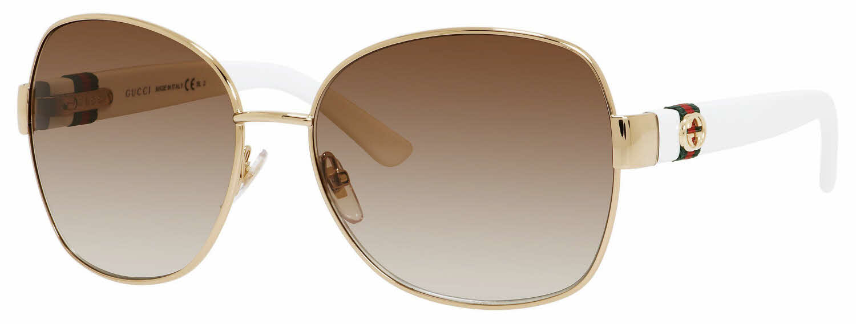 Gucci GG4242/S Sunglasses
