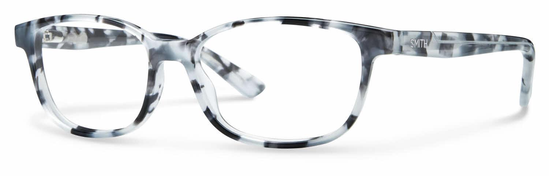 Smith Goodwin/N Eyeglasses