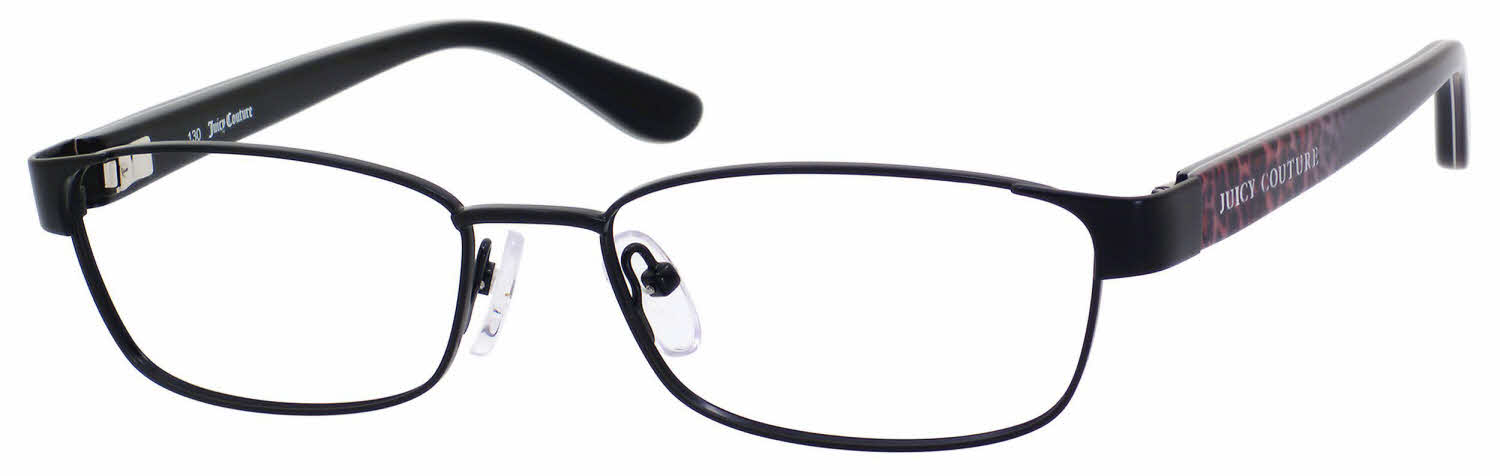 Juicy Couture Juicy 122/F Eyeglasses
