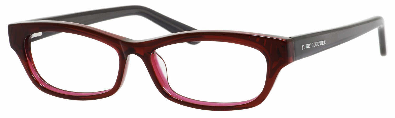 Juicy Couture Juicy 133 Eyeglasses