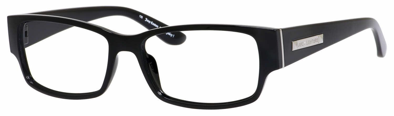 Juicy Couture Juicy 143 Eyeglasses