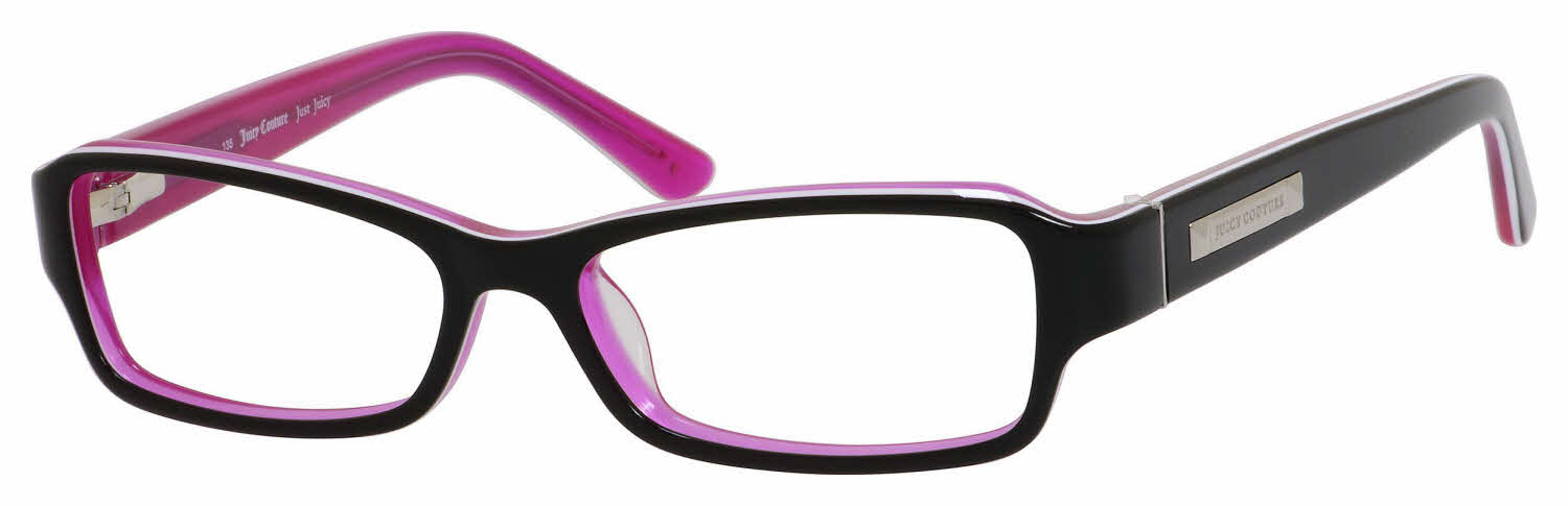 Juicy Couture Juicy 145 Eyeglasses