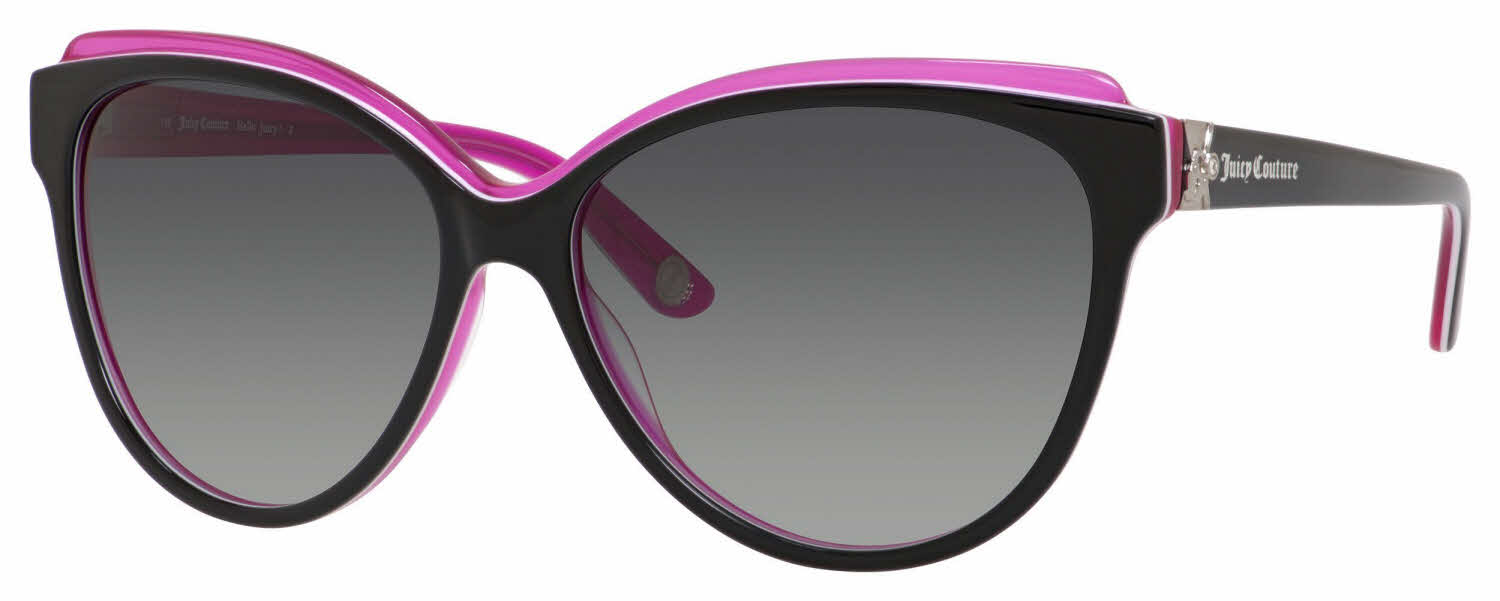 Juicy Couture Juicy 575/S Sunglasses