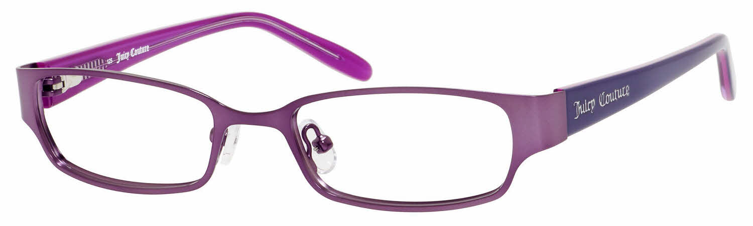Juicy Couture Juicy 911 Eyeglasses