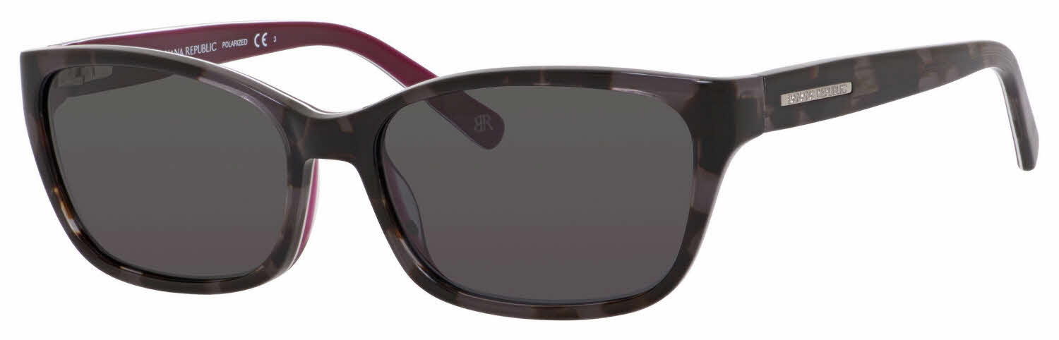 Banana Republic Kellie/P/S Sunglasses