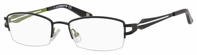 Liz Claiborne LC432 Eyeglasses
