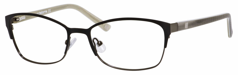 Liz Claiborne LC605 Eyeglasses