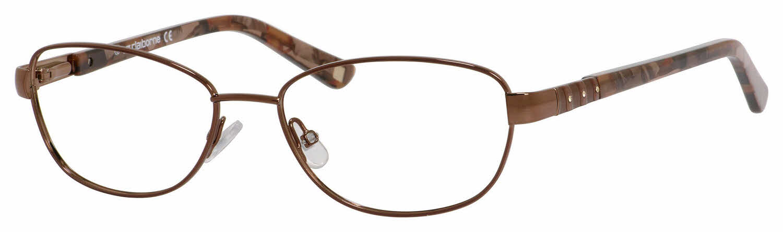 Liz Claiborne LC613 Eyeglasses