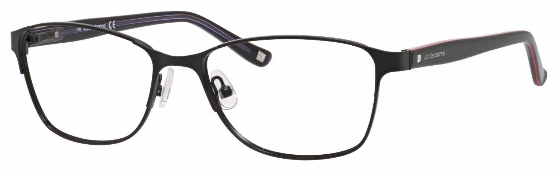 Liz Claiborne LC617 Eyeglasses