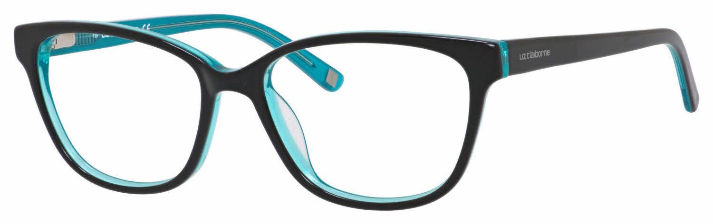 Liz Claiborne LC620 Eyeglasses