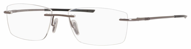 Smith Leady Eyeglasses