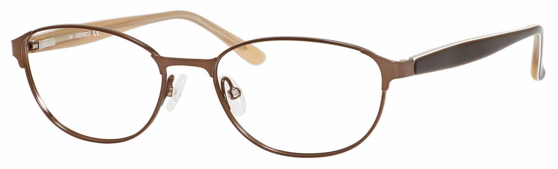 Adensco Lora Eyeglasses