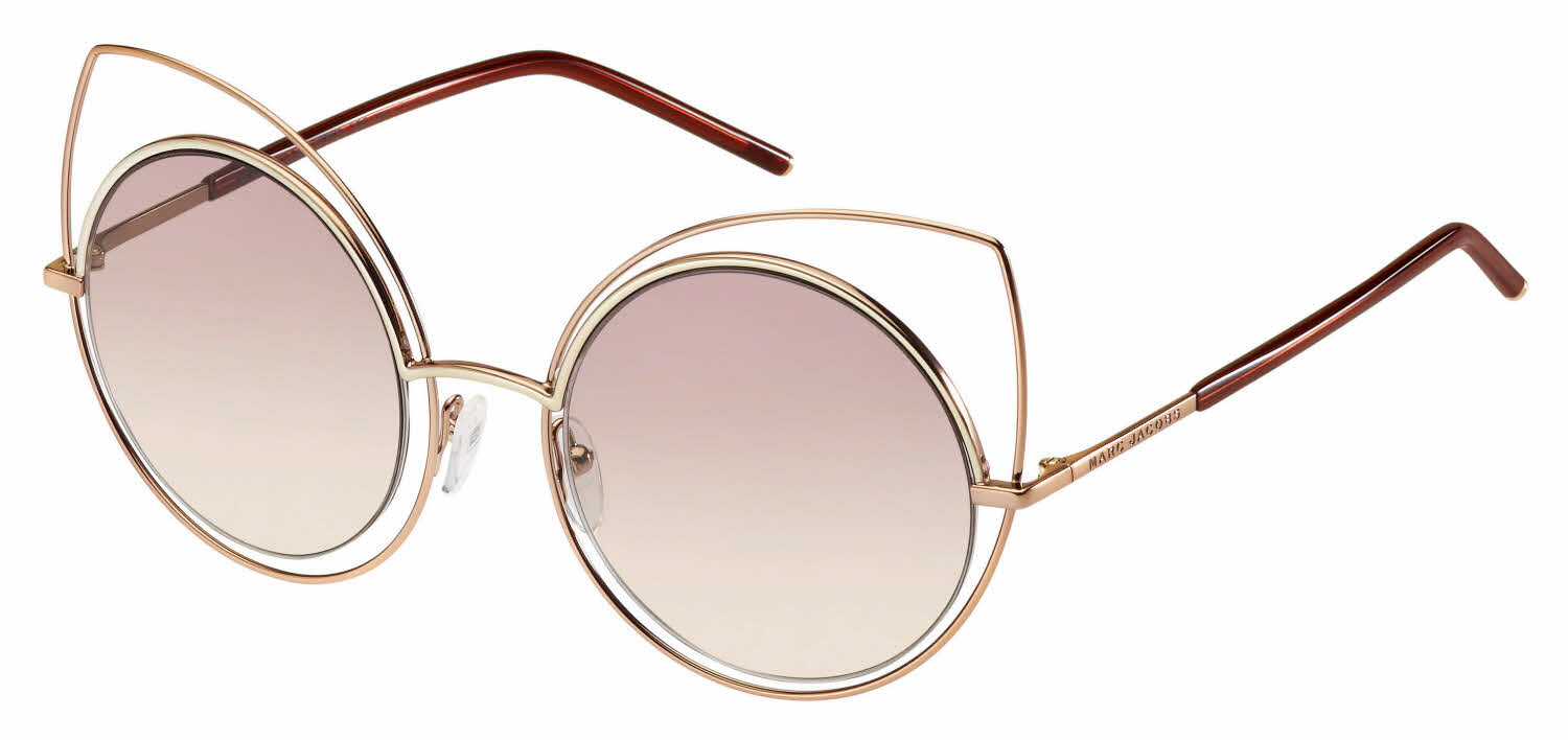 Marc Jacobs Marc 10/S Sunglasses