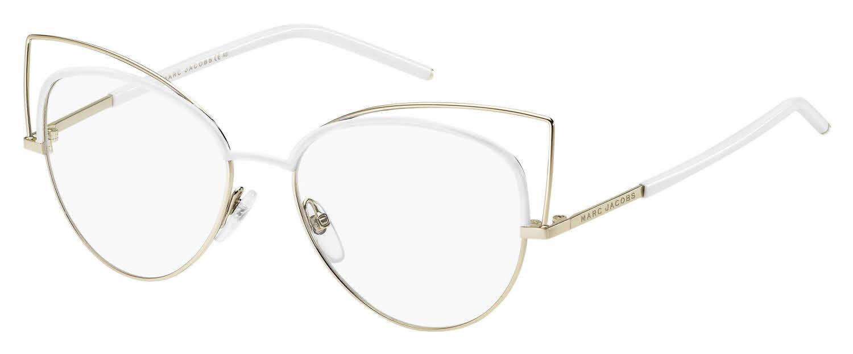 Marc Jacobs Marc 12 Eyeglasses