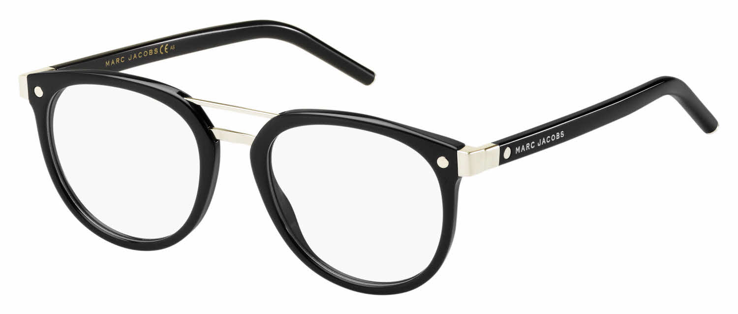 Marc Jacobs Marc 19 Eyeglasses
