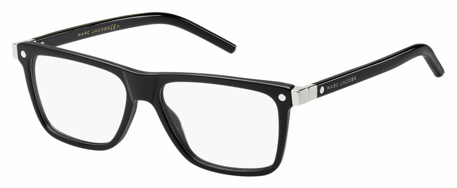 Marc Jacobs Marc 21 Eyeglasses