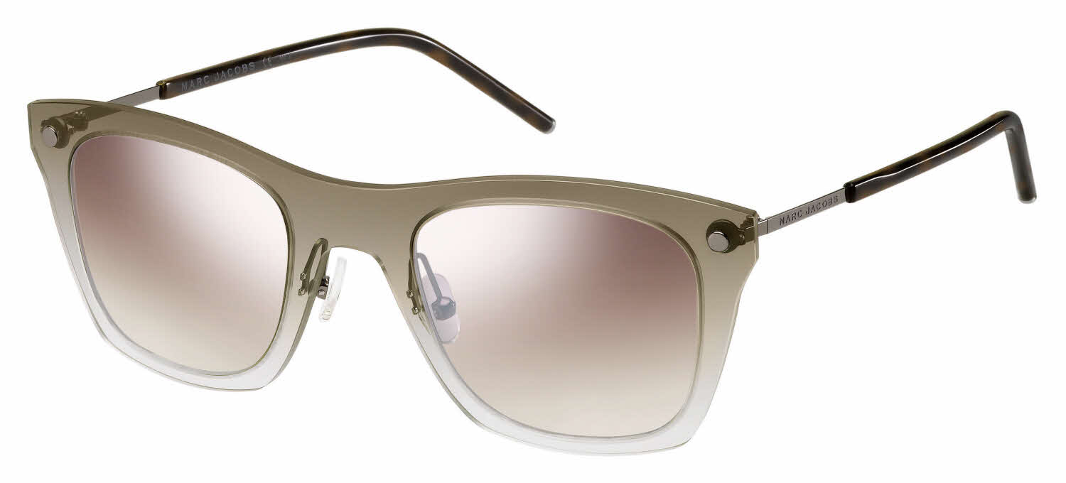 Marc Jacobs Marc 25/S Sunglasses