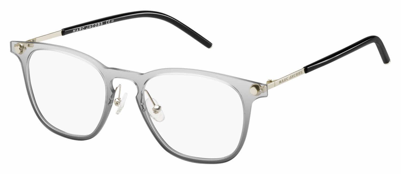 Marc Jacobs Marc 30 Eyeglasses