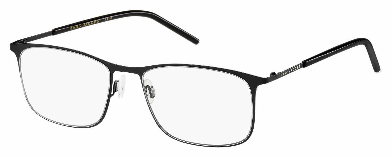Marc Jacobs Marc 42 Eyeglasses