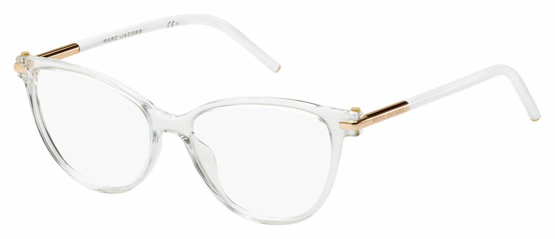 Eyeglasses Frames Marc Jacobs : Marc Jacobs Marc 50 Eyeglasses Free Shipping