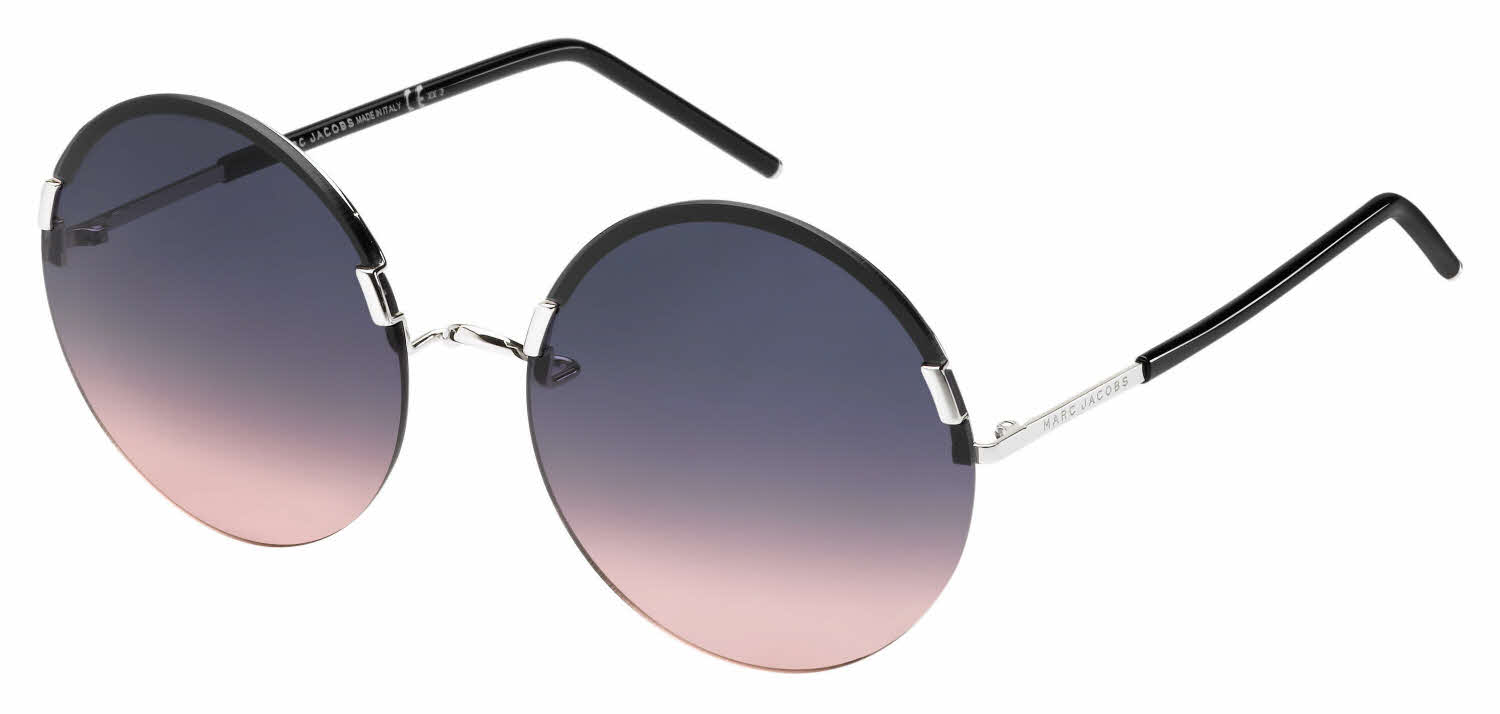 Marc Jacobs Marc 54/S Sunglasses