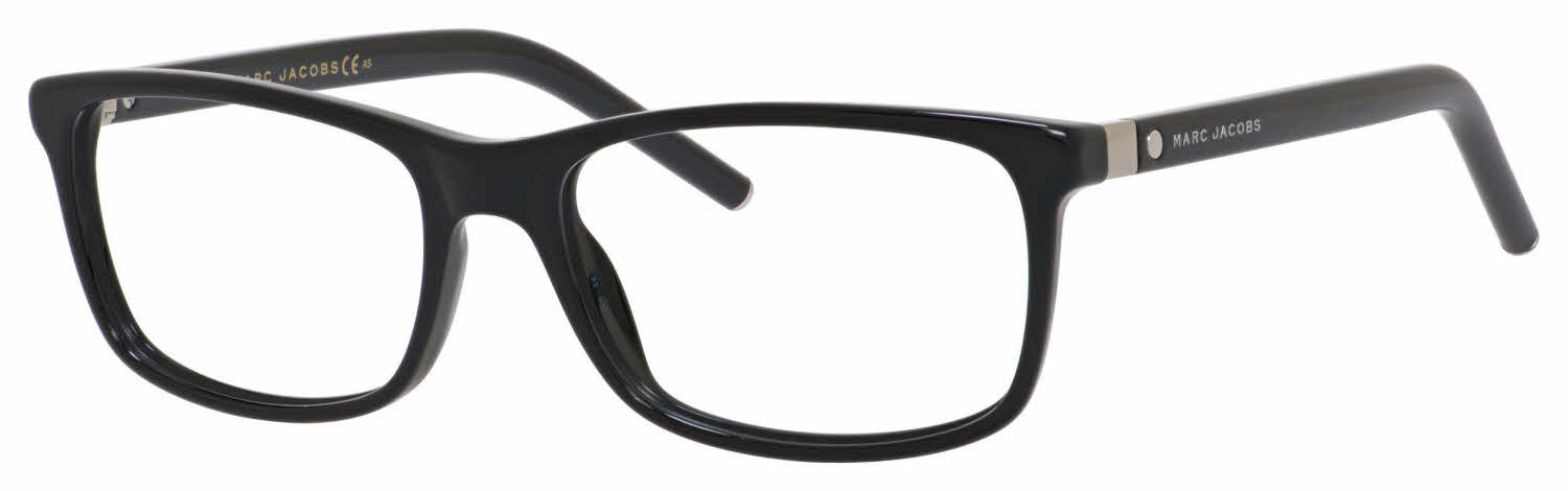 Marc Jacobs Marc 74 Eyeglasses
