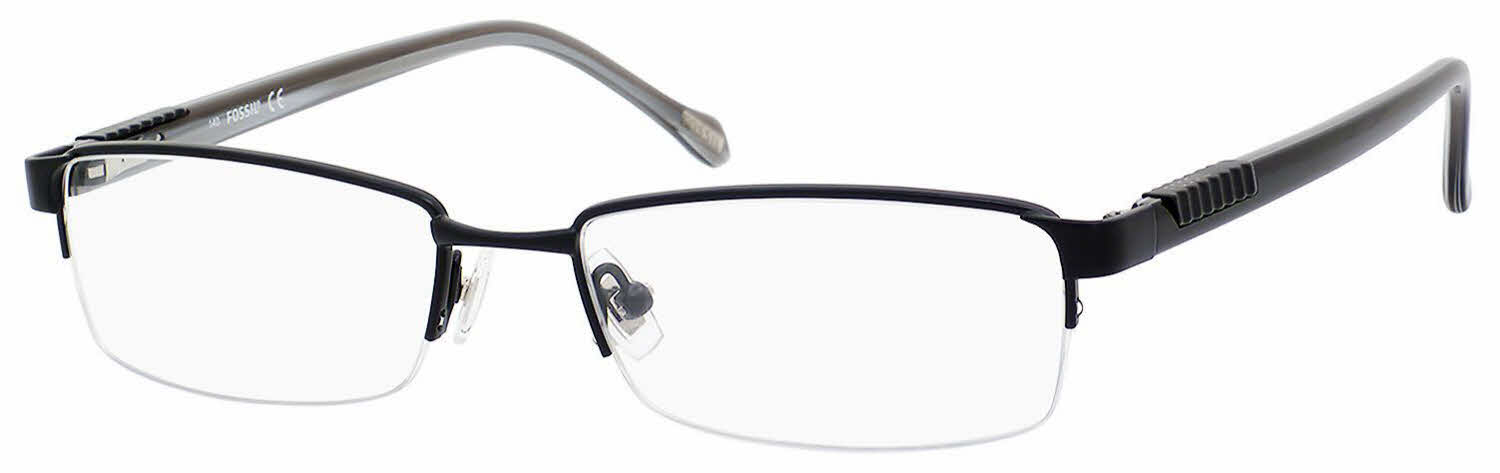 Fossil Marco Eyeglasses