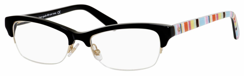 Kate Spade Marika Eyeglasses