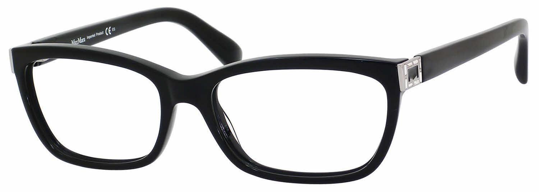 Max Mara MM1151 Eyeglasses