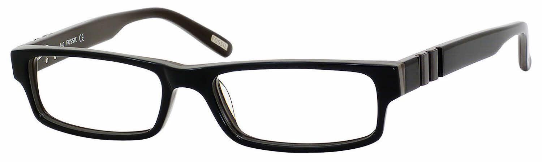 Fossil Maxwell Eyeglasses