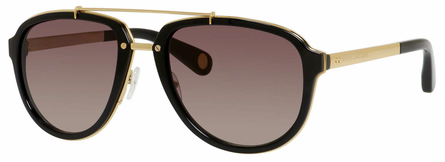 Marc Jacobs MJ515/S Sunglasses