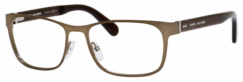 Marc Jacobs MJ540 Eyeglasses