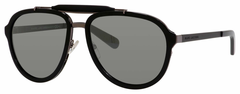 Marc Jacobs MJ592/S Sunglasses