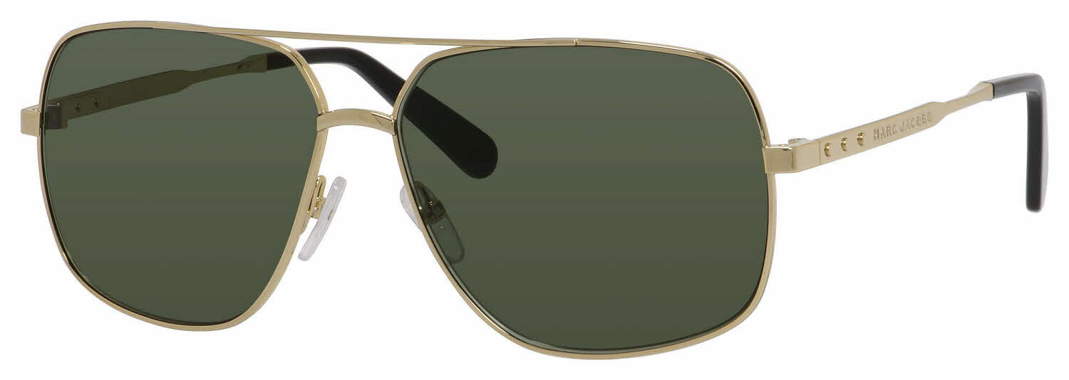 Marc Jacobs MJ594/S Sunglasses