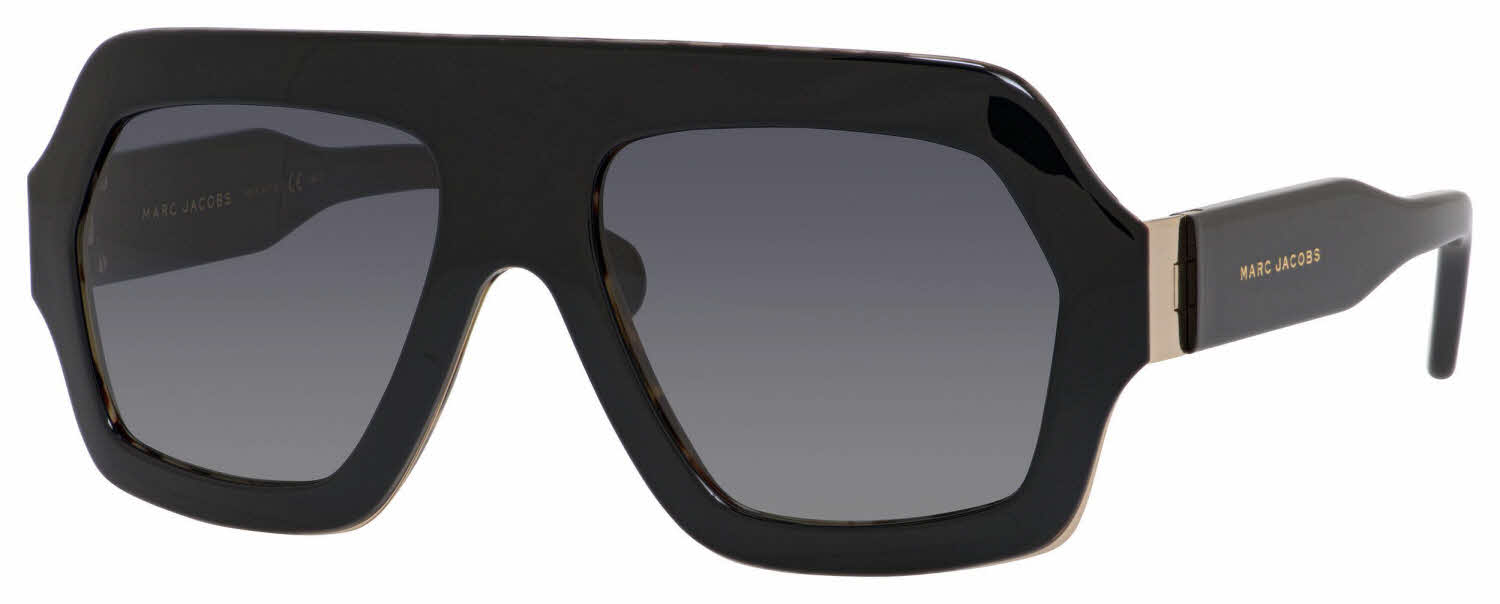 Marc Jacobs MJ619/S Sunglasses