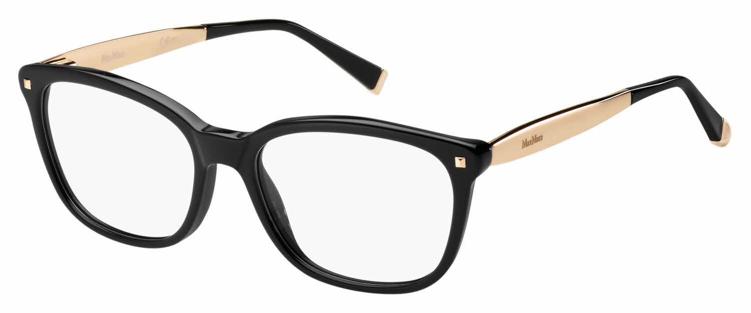 Max Mara MM1278 Eyeglasses
