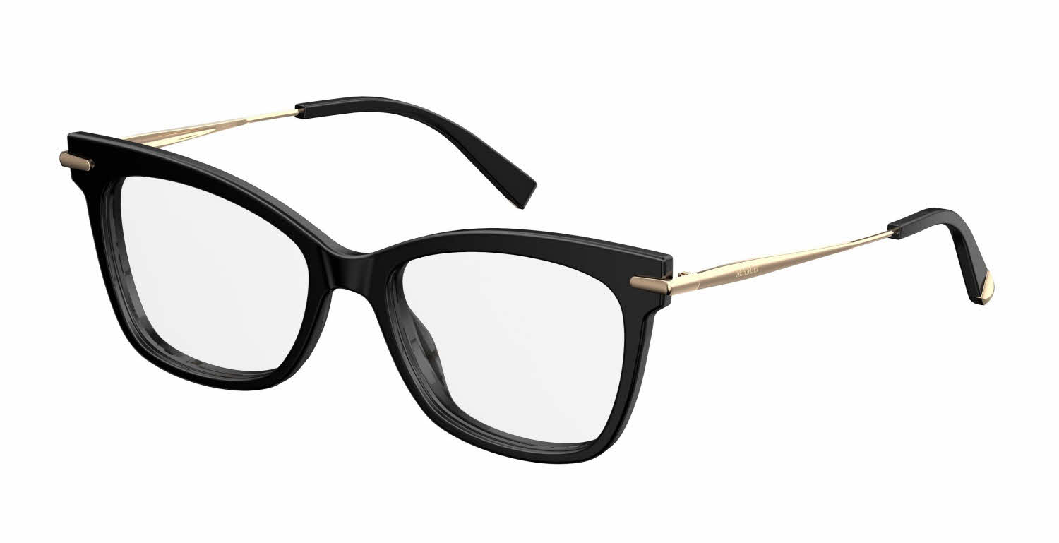 Max Mara Mm 1309 Eyeglasses