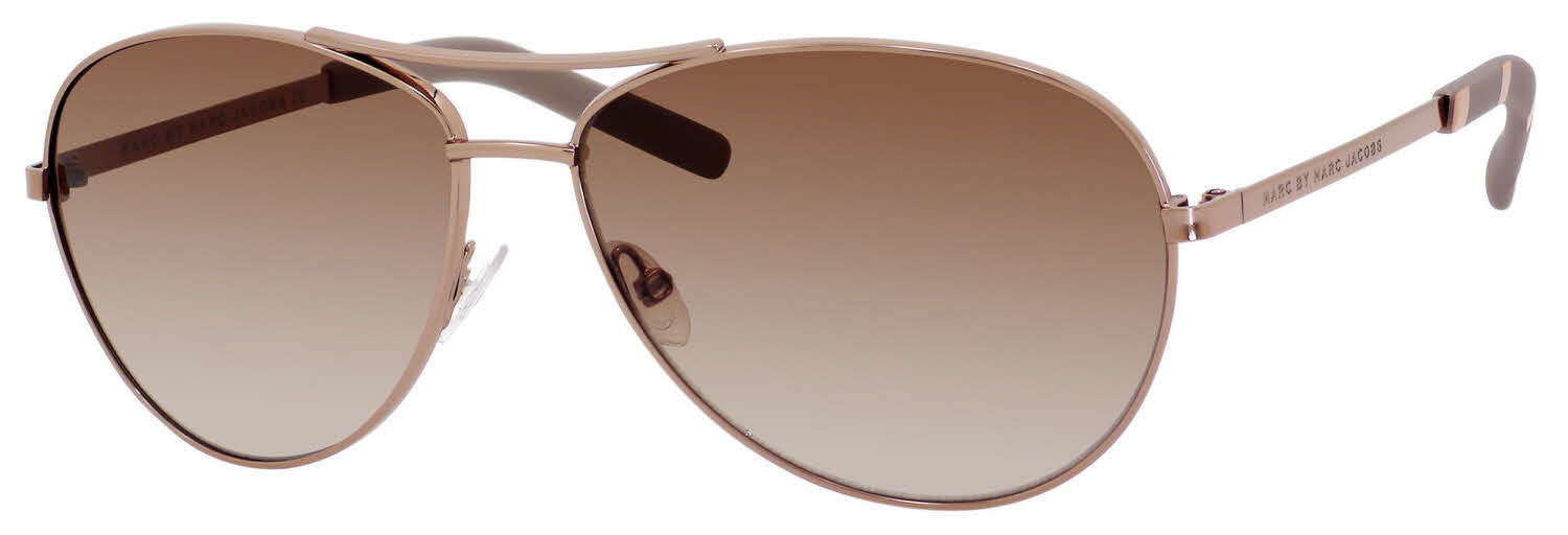 Marc by Marc Jacobs MMJ 343/S Sunglasses