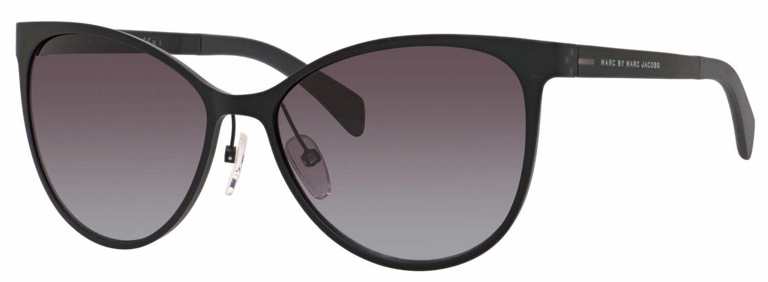 Marc by Marc Jacobs MMJ 451/S Sunglasses