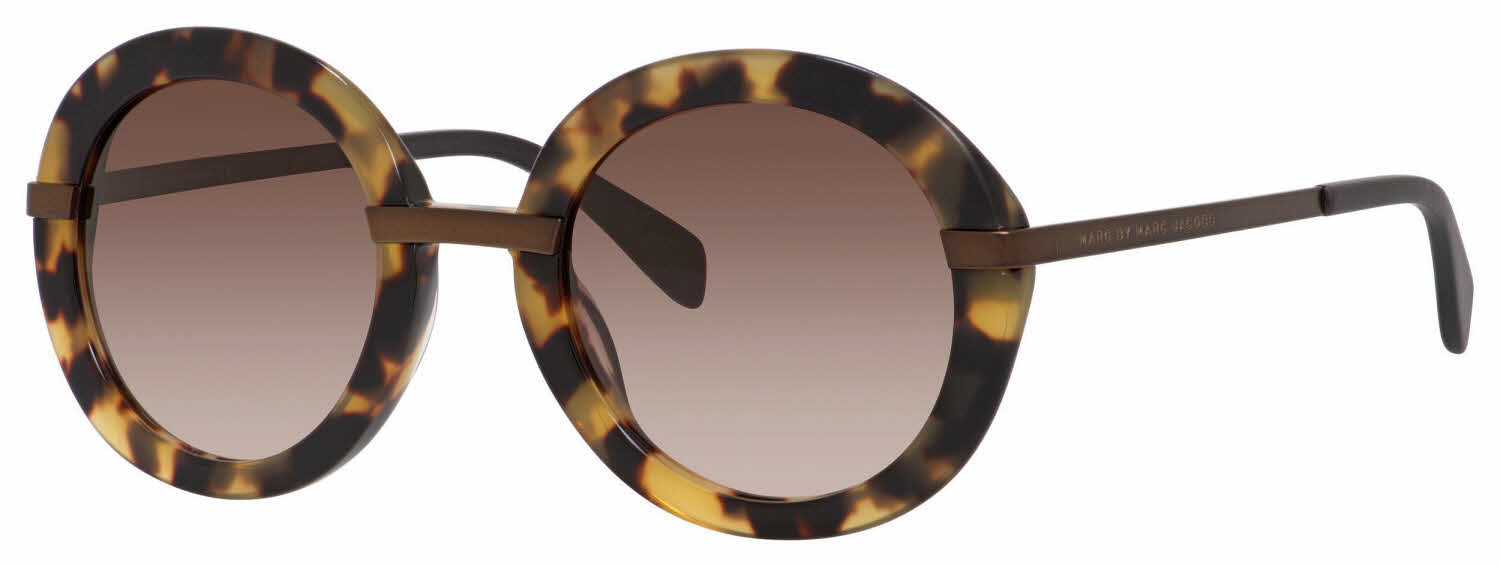 Marc by Marc Jacobs MMJ 490/S Sunglasses