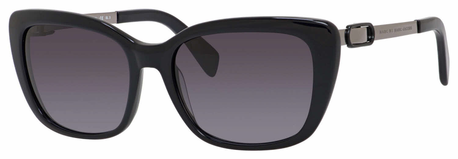 Marc by Marc Jacobs MMJ 493/S Sunglasses