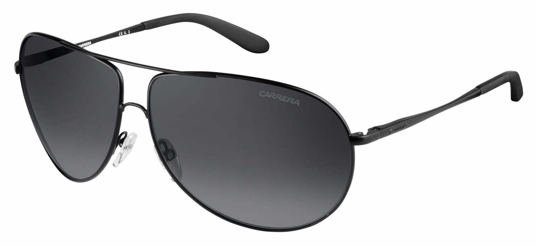 Carrera New Gipsy/S Sunglasses
