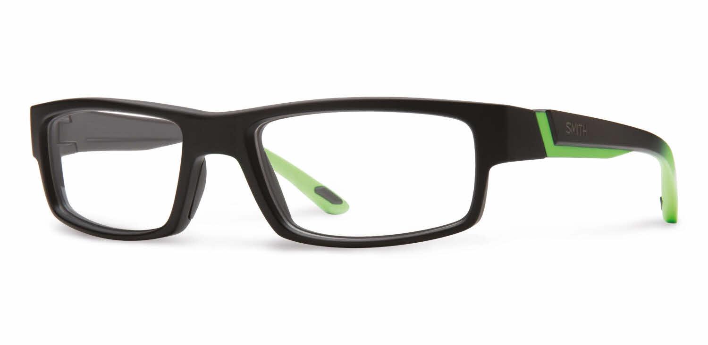 Smith Odyssey Eyeglasses