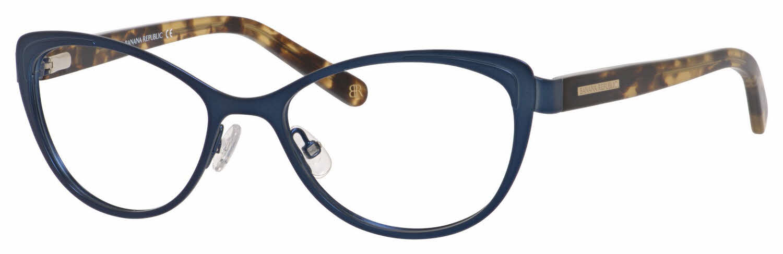 Banana Republic Phoenix Eyeglasses Free Shipping