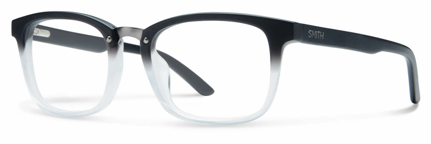 Smith Quincy Eyeglasses
