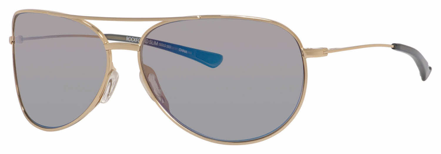 Smith Rockford Slim/S Sunglasses