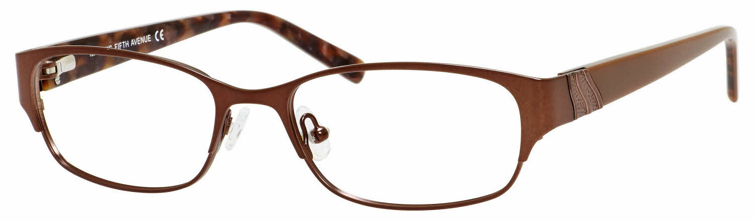 Saks Fifth Avenue SF263 Eyeglasses